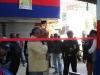 Tourism Minister Ram Kumar Shrestha ready to inaugurate
