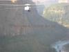 Kusma Balewa yantrik Cable car